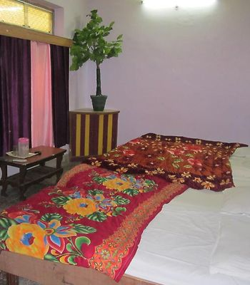 Hotel Marwari Niwas photos Room