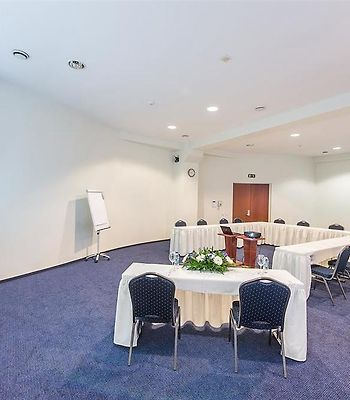 Bellevue Park Hotel Riga photos Room Meeting hall Riga