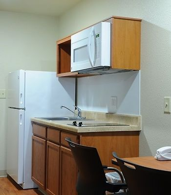 Woodspring Suites Columbus Urb photos Room cheap hotel columbus