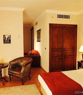 Lares Park Hotel photos Room