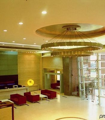 Aveda Ludhiana photos Interior