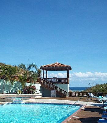 Culebra Moon Villas photos Exterior