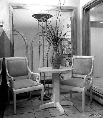 Pacific Inn Santa Cruz photos Interior