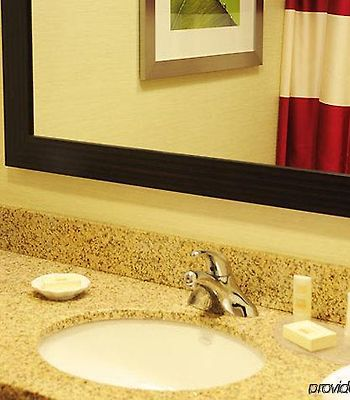Courtyard By Marriott Albany Thruway photos Room