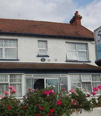 Five Mile View Guest House photos Exterior Hotel information