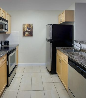 Times Square At Avalon Midtown West - A Premier Furnished Apartment photos Exterior Hotel information