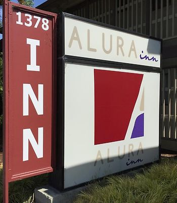 Alura Inn photos Exterior Hotel information