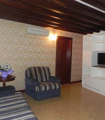Home Venice Apartments - Piazzale Roma photos Room