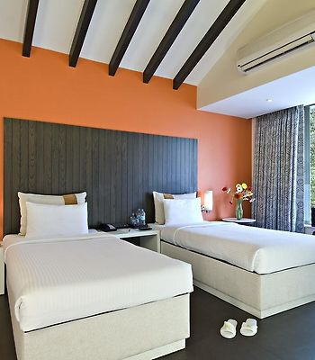 Citrus Lonavala photos Room