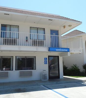 Motel 6 Temecula - Rancho California photos Exterior Hotel information