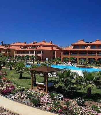 Pestana Porto Santo All Inclusive photos Exterior