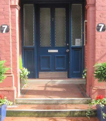 Stay In Chelsea photos Exterior Hotel information