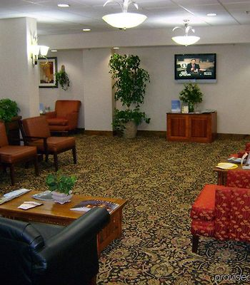 Motel 6 Pine Bluff, Ar photos Interior