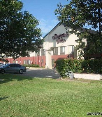 Baymont Inn And Suites - Lewisville photos Exterior