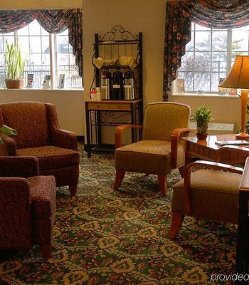 Inn At The Finger Lakes photos Interior