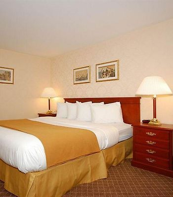 Days Inn Woodbury photos Room