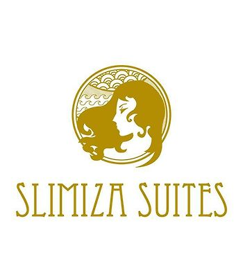 Slimiza Suites photos Exterior Hotel information