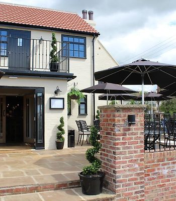 The Blue Bell At Arkendale photos Exterior Hotel information