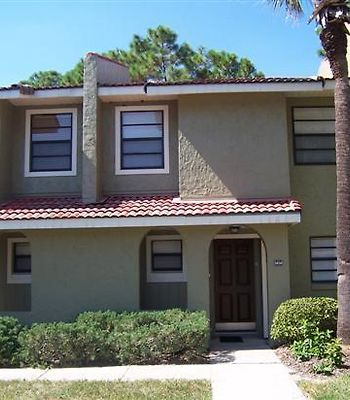 2020 Disney Mgm Studio Court 2 Bedrooms, 2 Bath photos Room