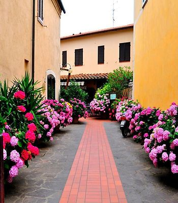 Affittacamere Dal Falco photos Exterior Hotel information