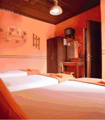 Guesthouse Patavalis photos Exterior Hotel information