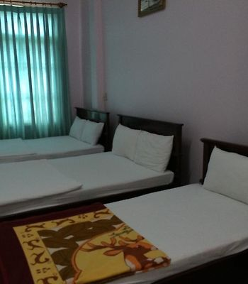 Thanh Tuyen Guesthouse photos Room