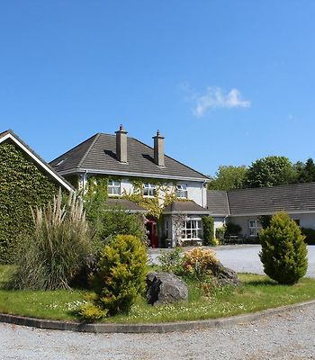 Adare Country House photos Exterior Hotel information