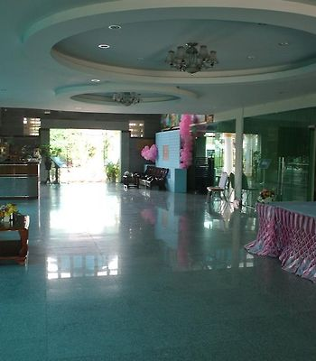 Chaikana Thani Hotel photos Exterior Hotel information