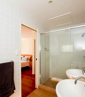 Azure Villas Private Holiday Apartment photos Room
