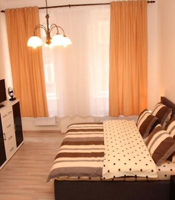 Apartments Mikovec photos Room