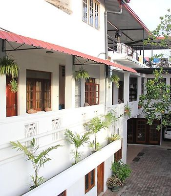 Shanith Guesthouse photos Room