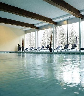 Robinson Club Arosa photos Facilities