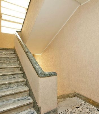 Short Stay Rome Apartments Vatican photos Exterior