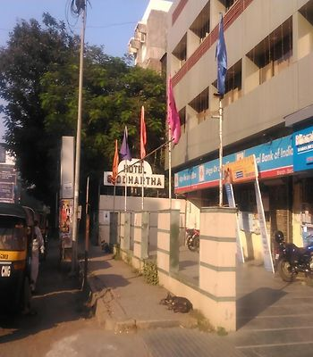 Oyo Rooms Bandra West photos Exterior Hotel information