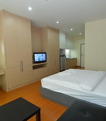 Pariya Green Place photos Room