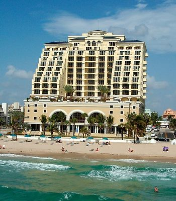 Private Residences At The Atlantic Resort And Spa photos Exterior Hotel information