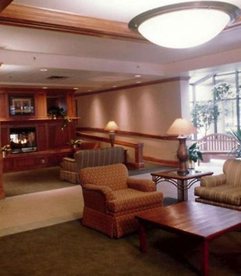 Ramada Indianapolis photos Interior Hotel information