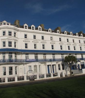 The Southcliff photos Exterior Hotel information