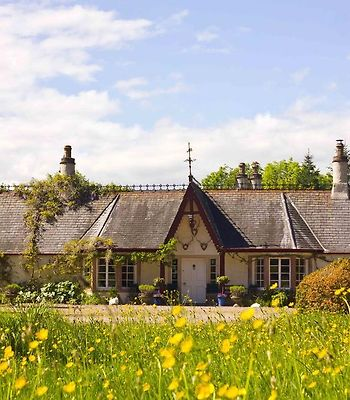 The Dower House photos Exterior Hotel information