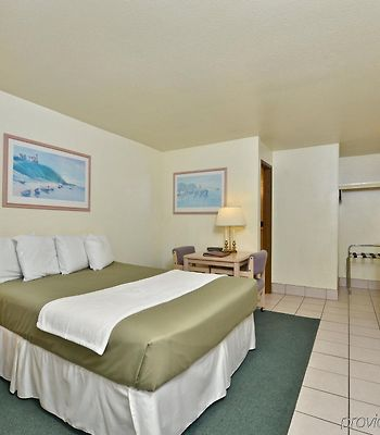 Americas Best Value Inn And Suites Newport photos Room
