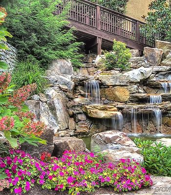 Riverstone Resort & Spa photos Exterior