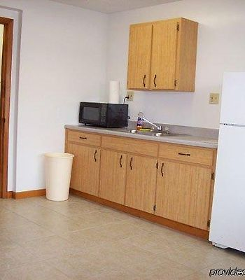 Sand Vista Vacation Rentals photos Room