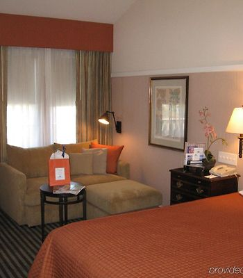Nantucket Inn photos Room