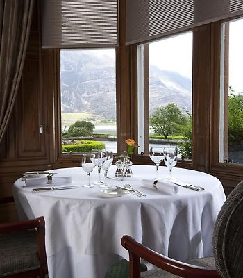 The Torridon photos Exterior Hotel information