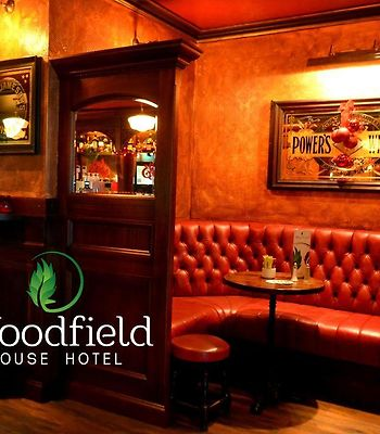 Woodfield House Hotel photos Exterior Hotel information