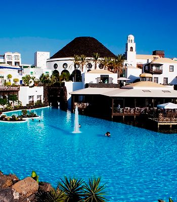 The Volcan Lanzarote photos Amenities