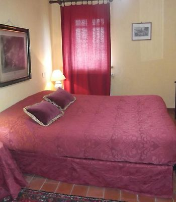 Montelucci Country Resort & Agriturismo Di Charme photos Room