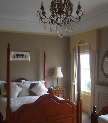 Hilden House photos Room