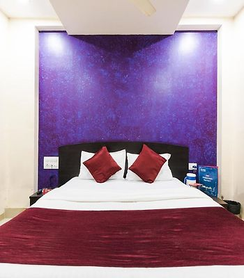 Oyo Rooms Lbs Marg Bkc photos Exterior Hotel information