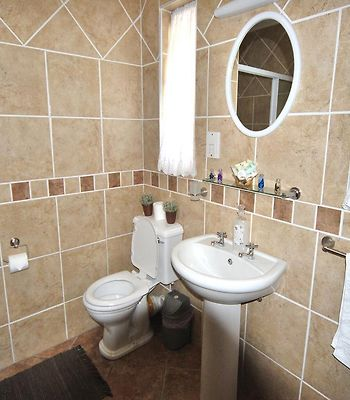 Umkomaas Guest House photos Room Hotel information